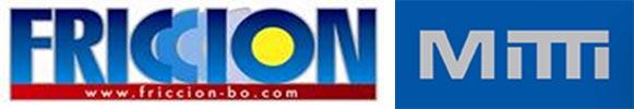 Frenos Friccion y Mitti en Managua - Taller Bonilla